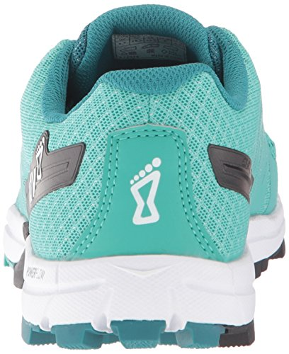 INOV8Roclite 290Trail scarpe da corsa da donna Teal