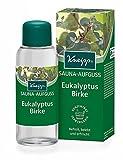 Kneipp Sauna Aufguss Eukalyptus
