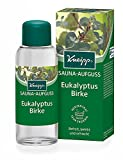 Kneipp Sauna Aufguss Eukalyptus & Birke