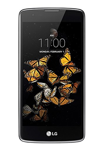 lg-k8-smartphone-display-ips-50-hd-4g-lte-fotocamera-8mp-con-frontale-5mp-memoria-interna-8-gb-15-gb