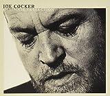 Songtexte von Joe Cocker - Ultimate Collection