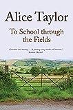 Taylor Biographies & Memoirs