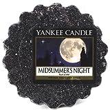 Yankee Candle - Midsummers Night - Tartelette Brûle parfum