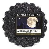Yankee Candle Dufttart 22g Midsummer's Night