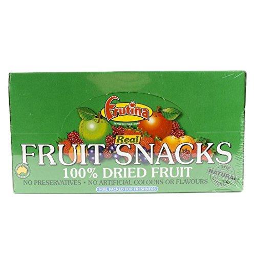 frutina-fruit-snack-variety-pack-60-x-15g