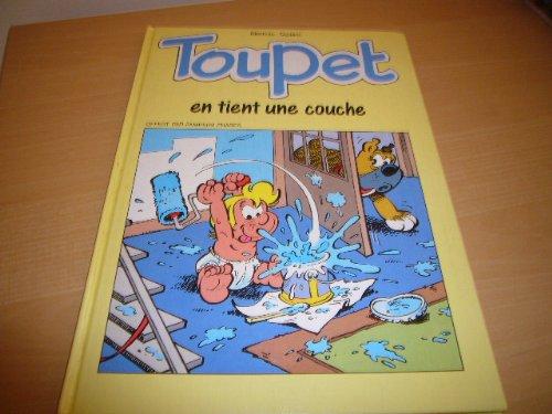 """<a href=""""/node/994"""">Toupet en tient une couche</a>"""