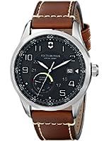 ▷ comprar relojes victorinox online