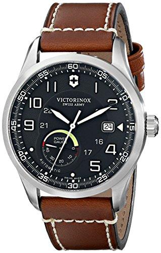 victorinox-swiss-army-airboss-energia-meccanica-241575-orologio-da-uomo-con-cinturino-colore-marrone