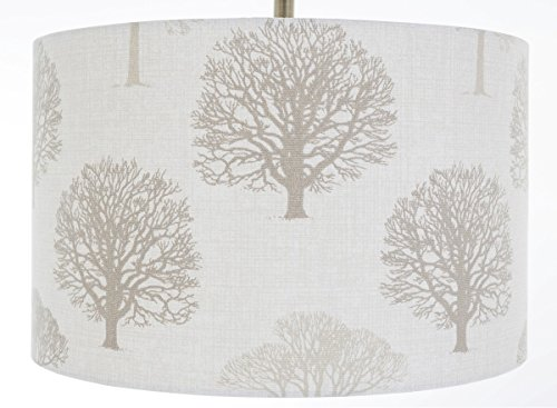 16-linen-woodland-trees-lampshade-ceiling-pendant