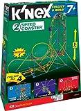 Tomy 3263 - K'nex 7+ - Speed Coaster