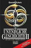 Die unendliche Geschichte II.