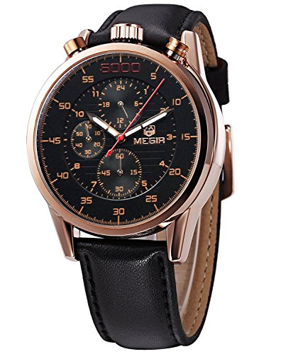 men-quartz-watch-business-leisure-outdoor-multi-function-6-pointers-pu-leather-w0516