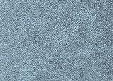 Meterware Möbelstoff Polsterstoff Stardust Alcantara
