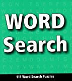 Word Search Puzzles 10