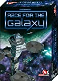 ABACUSSPIELE 13072 - Race for the Galaxy