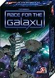 ABACUSSPIELE 13072 - Race for The Galaxy, Kartenspiel