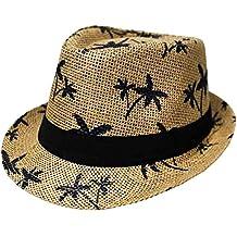 Amazon.es  sombrero panama - Envío internacional elegible 8ee4d35adef