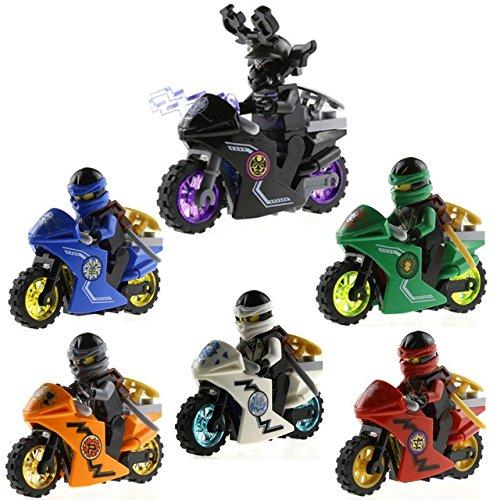 6-pcs-ninja-minifigures-high-quality-building-block-educational-toys