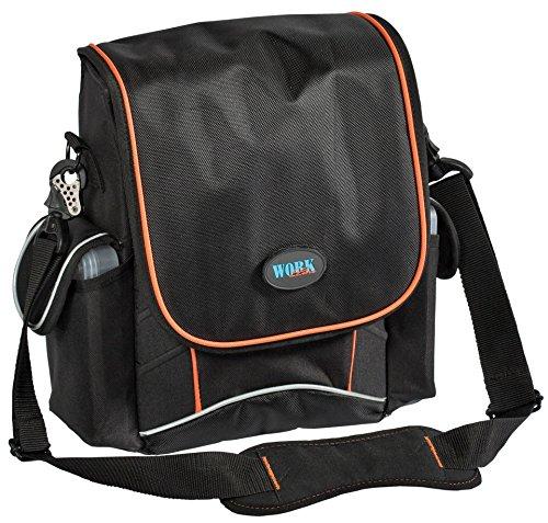 Preisvergleich Produktbild GT Line PSS Compact Handlich Line Werkzeugtasche
