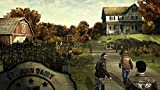 Image of The Walking Dead Game of the Year Edition (PC DVD)