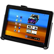 ... de Gps Coche Baratos. Ram-Mount - RAM-HOL-SAM5 - Samsung Galaxy Tab 10.1 Holder