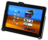 Ram-Mount - RAM-HOL-SAM5 - Samsung Galaxy Tab 10.1 Holder