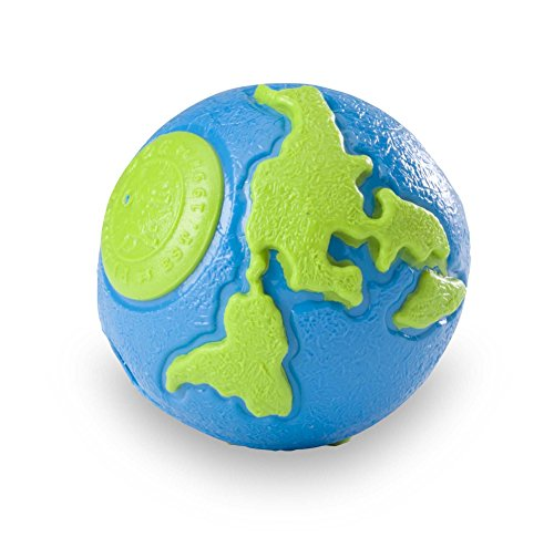 planet-dog-orbee-tuff-orbee-medium-blue-green-minty-flavoured-dog-toy