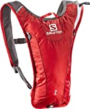 Salomon Agile 2 Set Running Pack – SS16