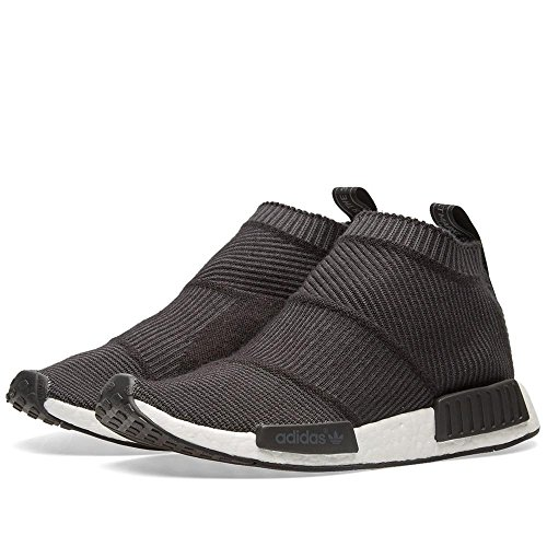 3d65787a2 Adidas NMD City Sock CS1 PK Primeknit Winter Wool - Black White Trainer  Size 11 UK - Buy Online in UAE.