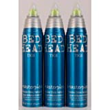 Tigi - Bed Head Masterpiece Shine Hairspray 9.5oz - Best Reviews Guide