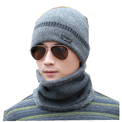 Generic - Chapka - Homme Style 5