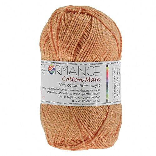 strickgarn-cotton-mate-50g-nr-641-orange