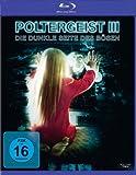 Poltergeist 3 [Blu-ray]