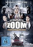 Zoom Good Girl Gone kostenlos online stream