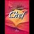 Un romanzo da Chef