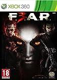 F.E.A.R.3