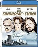 El Síndrome De China [Blu-ray]