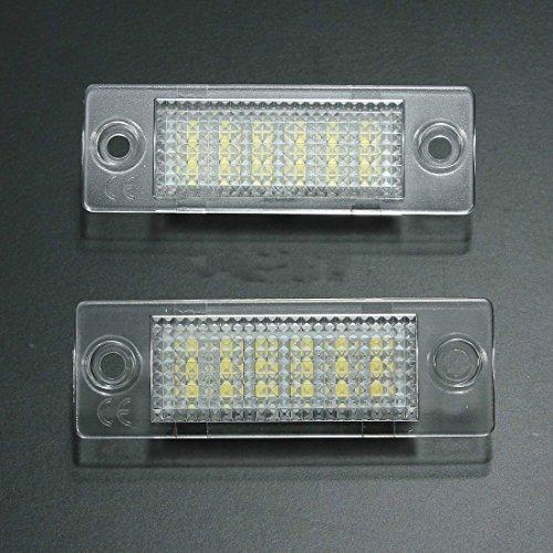 yosoo-dhl-000701-2x-led-license-number-plate-light-lamp