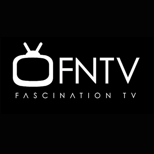 fascination-tv