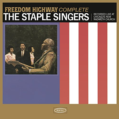 freedom-highway-complete-recorded-live-at-chicagos-vinilo