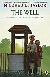 The Well : David's Story by Mildred D. Taylor (1998-09-01)