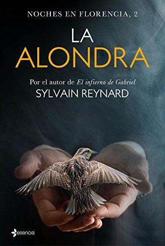 Noches en Florencia, 2. La alondra por Sylvain Reynard
