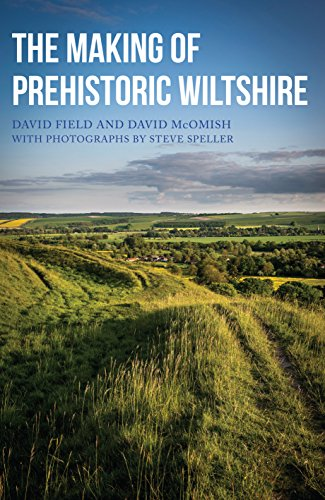 The making of prehistoric wiltshire ebook david field dave mcomish the making of prehistoric wiltshire by field david mcomish dave fandeluxe
