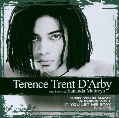 collections-by-terence-trent-darby