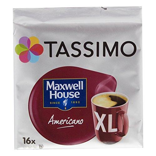 tassimo-maxwell-house-americano-xl-caffe-capsule-gemahlener-caffe-tostato-16-t-discs