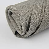 das hotel serviette stoff - bettwäsche zimmer europa serviette serviettenring stoff 50 x 50 cm 1,graues tuch baumwolle,50 x 50 cm
