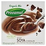 Provamel Bio Soja Dessert Schokolade (1 x 500 gr)