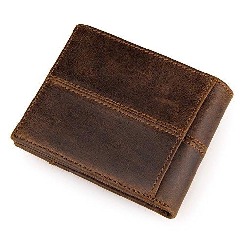 stepack-marque-portefeuille-en-cuir-pour-hommes-avec-pochette-de-monnaie-pochette-a-billets-de-voyag
