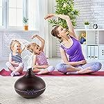 Diffusore-di-Aromi-300ml-InnooCare-Umidificatore-a-Ultrasuoni-per-Aromaterapia-con-Venature-in-Legno-con-7-LED-Colorati-per-Casa-Yoga-Ufficio-Tipo-1