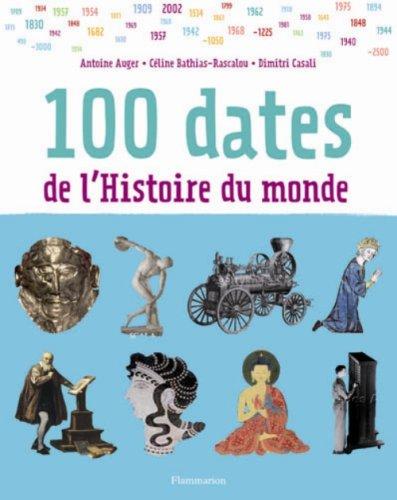 """<a href=""""/node/2020"""">100 dates de l'histoire du monde</a>"""